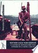 Descargar el libro libro Neither Eagle Nor Serpent