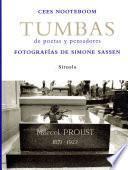 Descargar el libro libro Tumbas