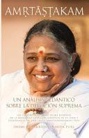libro Amritashtakam