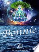Descargar el libro libro Bonnie