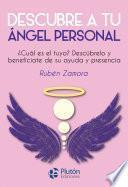 Descargar el libro libro Descubre Tu ángel Personal