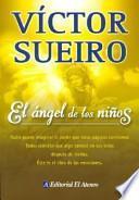 Descargar el libro libro El ángel De Los Niños