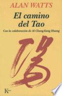 Descargar el libro libro El Camino Del Tao