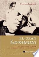libro El Gran Sarmiento