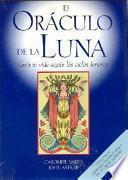 Descargar el libro libro El OrÁculo De La Luna