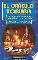 Descargar el libro libro El Oráculo Yoruba