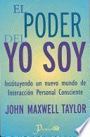 libro El Poder Del Yo Soy