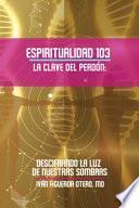libro Espiritualidad 103