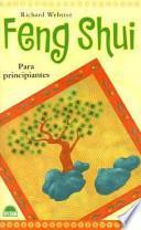 Descargar el libro libro Feng Shui