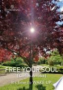 libro Free Your Soul