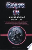libro Kryon