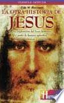 libro La Otra Historia De Jesús