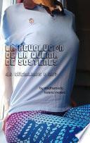 Descargar el libro libro La Revolución De La Quema De Sostenes: ¿lo Quemamos O No?