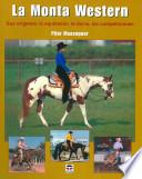 libro La Monta Western