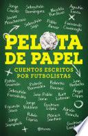 libro Pelota De Papel