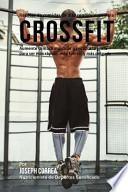 libro Recetas De Comidas De Alto Rendimiento Para Crossfit
