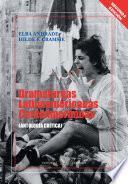 Descargar el libro libro Dramaturgas Latinoamericanas Contemporáneas