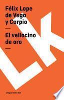 Felix Lope De Vega Y Carpio