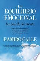 libro El Equilibrio Emocional