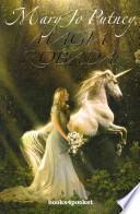 libro Magia Robada