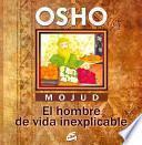 libro Mojud