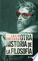 libro Otra Historia De La Filosofía