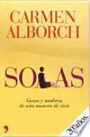 libro Solas
