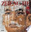 libro Zheng He : Los 7 Viajes épicos Alrededor Del Mundo Del Mayor Explorador Chino (1405 1433)