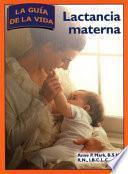 libro Lactancia Materna