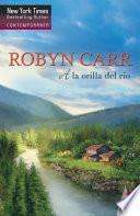Descargar el libro libro A La Orilla Del Río