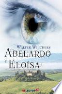 libro Abelardo Y Eloisa /abelardo And Eloisa