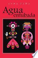 libro Agua Entubada