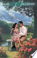 Descargar el libro libro Amor En Palacio