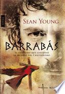 Descargar el libro libro Barrabás