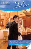 Descargar el libro libro Cenicienta Enamorada