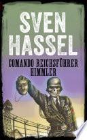 Descargar el libro libro Comando Reichsführer Himmler