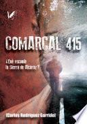 Descargar el libro libro Comarcal 415