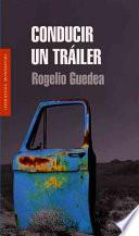 Rogelio Guedea