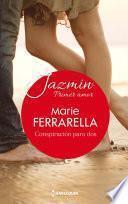 Marie Ferrarella