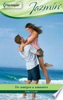 Descargar el libro libro De Amigos A Amantes