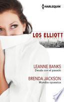 Leanne Banks