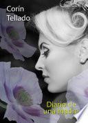 Descargar el libro libro Diario De Una Madre
