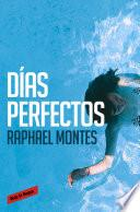 Descargar el libro libro Días Perfectos