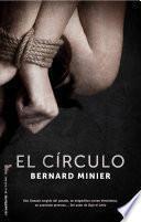 Descargar el libro libro El Circulo / The Circle