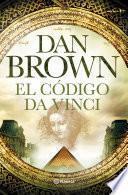 Descargar el libro libro El Código Da Vinci