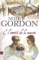 Descargar el libro libro El Comite De La Muerte