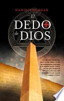 Descargar el libro libro El Dedo De Dios