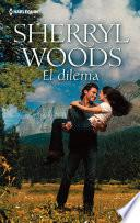 Descargar el libro libro El Dilema
