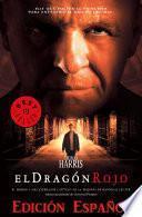 Descargar el libro libro El Dragón Rojo