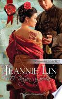 Descargar el libro libro El Dragón Y La Perla